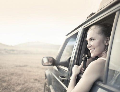 Carnet de Conducir y otros permisos durante el Estado de Alarma