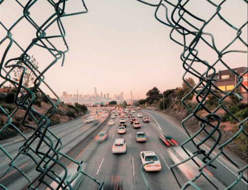 ¿Se ha incrementado tu miedo a conducir durante el confinamiento?